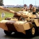 amx10-2