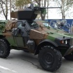 french-armoured-vehicle