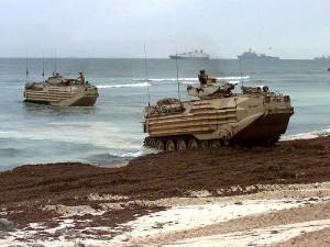 LAND_AAV7s_Come_Ashore_Somalia_lg