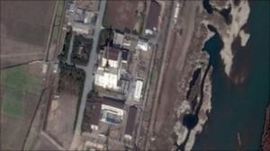 Yongbyon-nuclear-facility