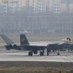 china-J-20-stealth-fighter-aircraft-04