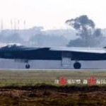 j-20-black-eagle-stealth-picture