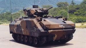 k200-ifv-1