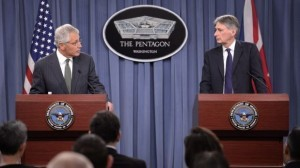 phillip-hammond-and-chuck-hagel