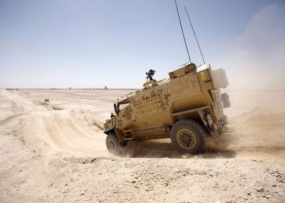 octlott-afghanistan