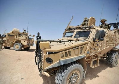 octlott-armoured-vehicle-afghanistan